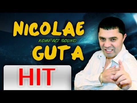 Nicolae Guta - N-am necaz nici suparare HIT
