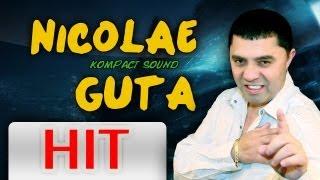 Nicolae Guta - N-am necaz nici suparare HIT (Manele Noi 2014)