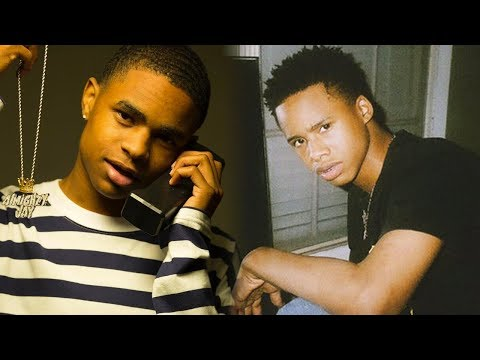 YBN Almighty Jay Reacts to Tay K Saying He'll Beat YBN Nahmir