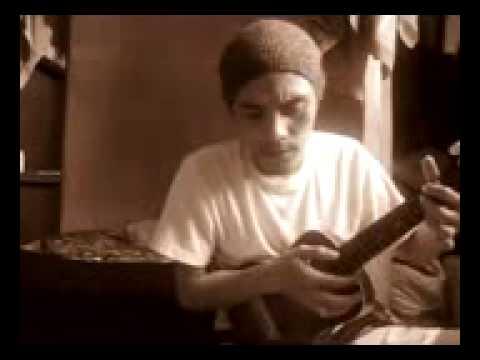 kamusta ka - reggae - YouTube