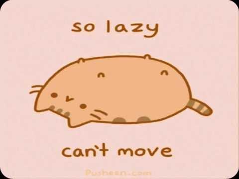 Ben Cocks - So Lazy (with lyrics)