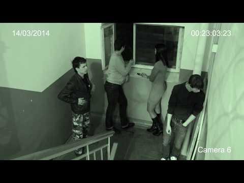 підпільна скрита камиера у туалетах депутатіва верховноі радиу кварттирах онлайн