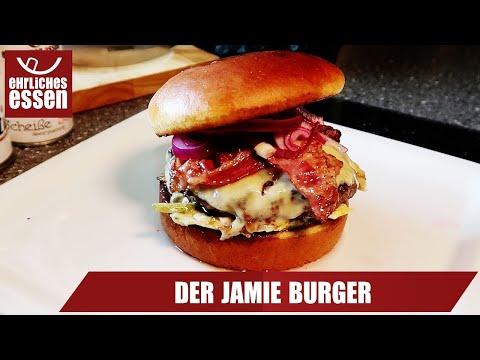 rezept:-jamie-burger-schnell-und-einfach-selber-machen!