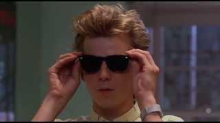 Peaches Christ's GAY Nightmare On Elm Street!  W/ Mark Patton In-Person, Castro Theatre