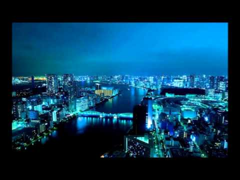 Hook N Sling Ft Karin Park Tokyo By Night ( Axwell Remix) - YouTube