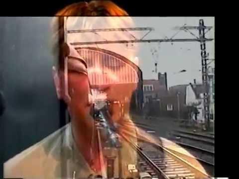 Nits  The Train