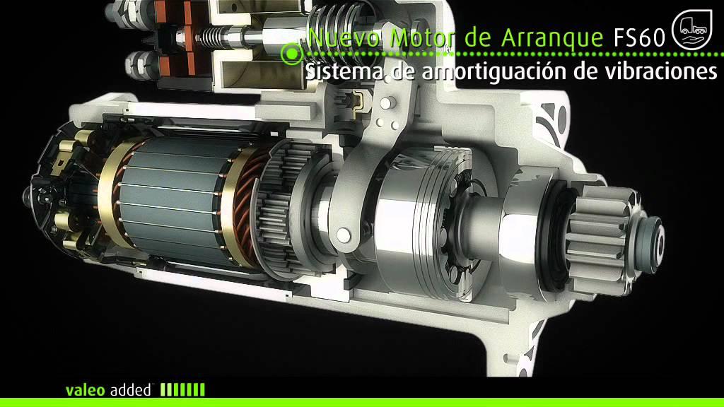 chevy ignition wiring vs valeo fs60 truck starter animation 1024x576 mpg4 es  vs valeo fs60 truck starter animation 1024x576 mpg4 es