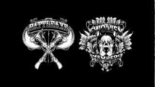 Download Swollen Members - Reclaim the Throne MP3 song and Music Video