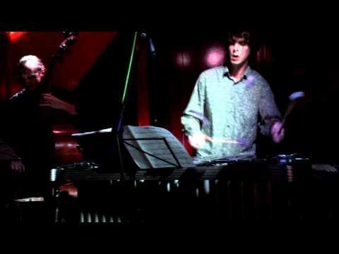 Jim Hart Quartet LIVE @ Charlie Wrights