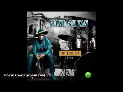 Download Sound Sultan - Bonus Track (feat. Timaya) [Official Audio]