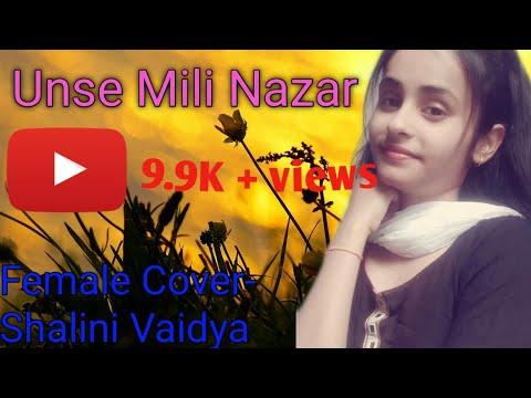 Unsi Meli Nazar Remix Download Mp3