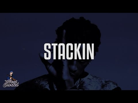 """""""Stackin"""" Instrumental (HipHop/Trap Type Beat) [Prod. By TheBeatCartel]"""