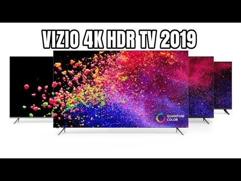 a-closer-look-to-vizio-4k-tvs-from-2019