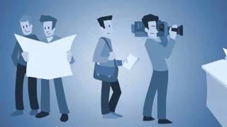 Sosyal Medya İletişimi Nedir?