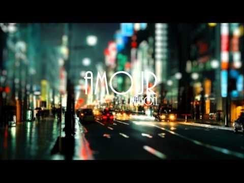 Anthony Hamilton - What i might do (Kieran Frearson & Rich Pinder re-work)