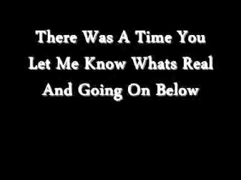 Hallelujah Official Karaoke Instrumental
