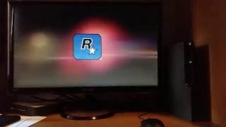 PS3 Destravado 4.80 REBUG