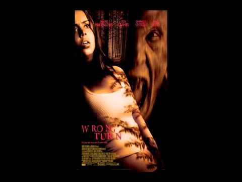 Top 50 Horror Movie of all time