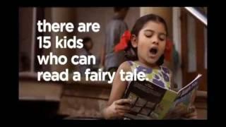 Umeed Vali Dhoop Sunshine Vali Asha Coca Cola New Hindi Ad Umeed Wali Dhoop 2011-2012 with Lyrics
