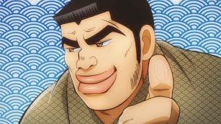 Top 20 Summer 2015 Anime