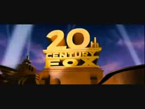 20th Century Fox bad flute