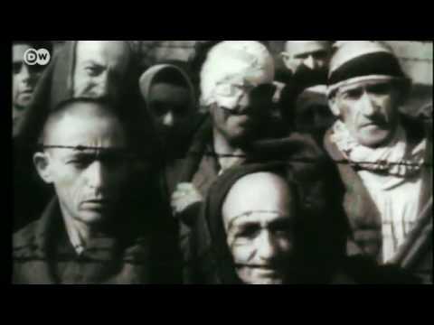 Günter Grass Und Seine Israelkritik   Politik Direkt