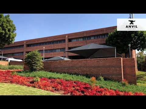 Office to Rent in Kasteel Park Project Erasmuskloof, Pretoria