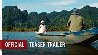 NGƯỜI BẤT TỬ - Official Teaser Trailer | Dự kiến khởi chiếu Tháng 10.2018