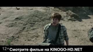 Темная башня 2017 на русском языке Трейлер обзор kinogohdnet
