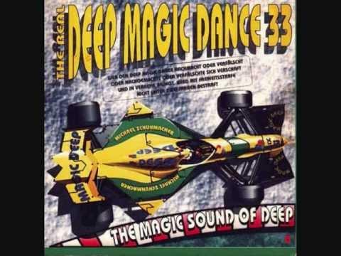 Deep Magic Dance 33