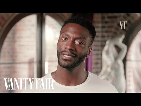 Beyond the Red Carpet with Hollywood's Next Generation | Vanity Fair