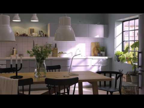 Illuminazione - Illuminazione Smart, Lampade da soffitto e altro ...