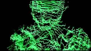 The Chemical Brothers - 03. Another World (Further - Video Album) [HD]