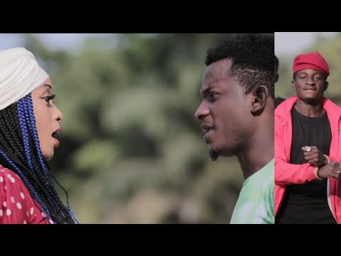 Download Hamisu Breaker - Nayi Sa'a Full Hausa Songs 2019 Original Video (HD)
