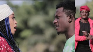 Hamisu Breaker - Nayi Sa39a Full Hausa Songs 2019 Original Video HD