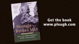 Homage to a Broken Man