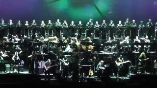 real cam full hd 60 fps audio h q hans zimmer live man of steel