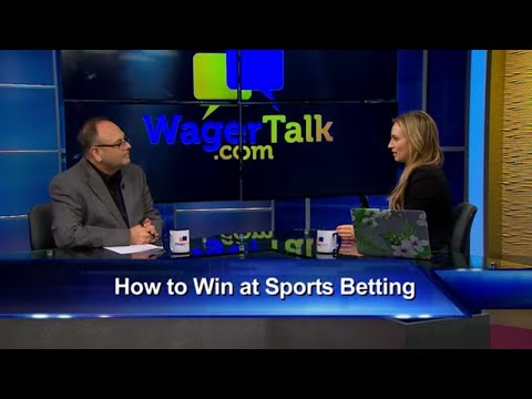 How to Win at Sports Betting | Bankroll Management