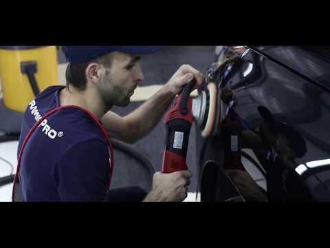 видео: lexus lx570 | Защита 6 слоев ceramicpro 9h | ceramicpro tyumen