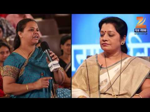 Episode 7 Four Mayors of Pune