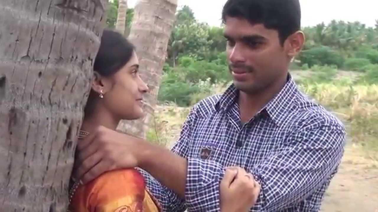 Tamil Wedding Outdoor Songs