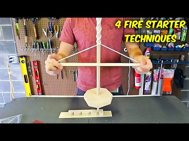 4-primitive-techniques-to-make-fire-every-man-and-women-must-learn-to-do