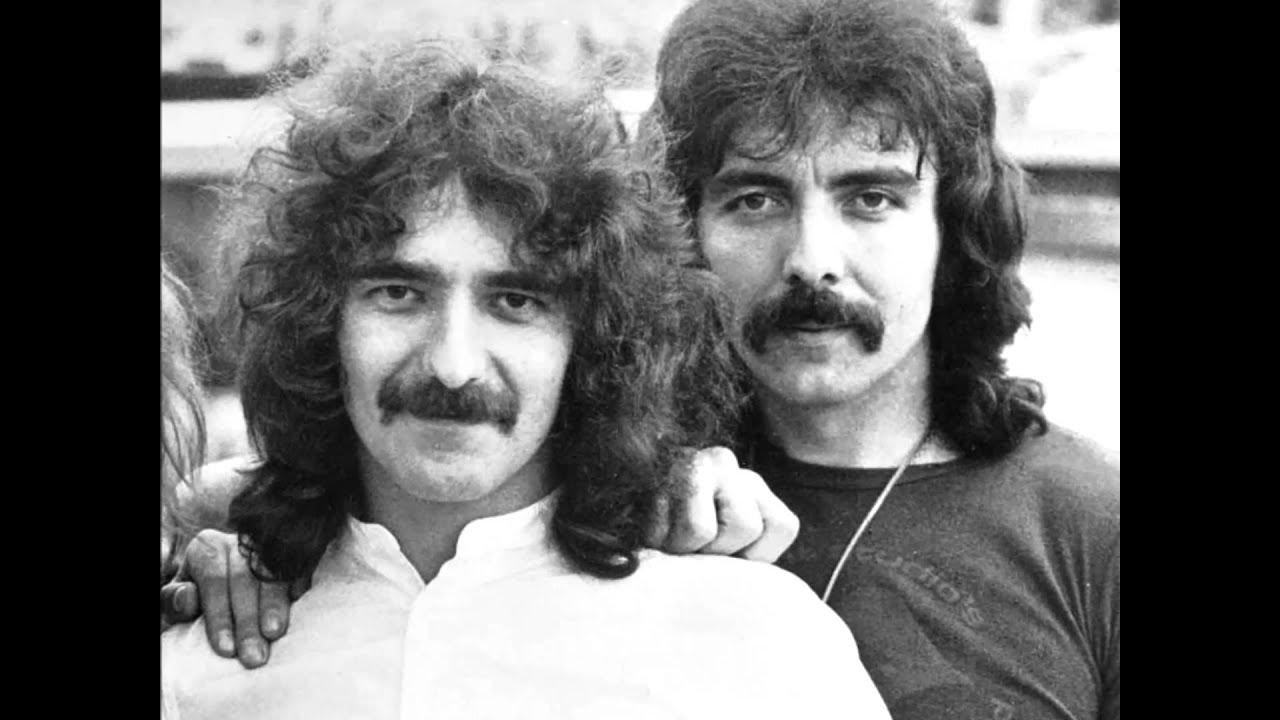 20 Facts You Might Not Know About Black Sabbath   Classics Du Jour