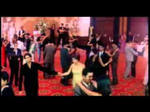 Dev taid Assam mising tribe song  kombong polo de