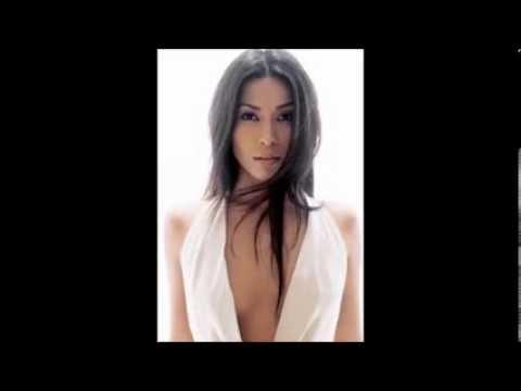 SCHILLER mit Anggun-Always You (Instrumental Version)