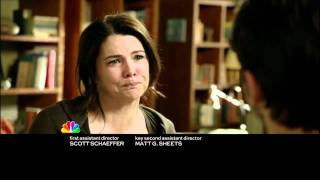 Parenthood Season 3 Episode 18 Trailer [TRSohbet.com/portal]