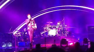 Queen+Adam Lambert-Don