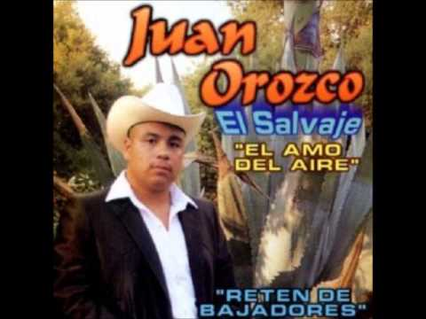 """Juan Orozco ~ """" Jesus  Gurola"""""""