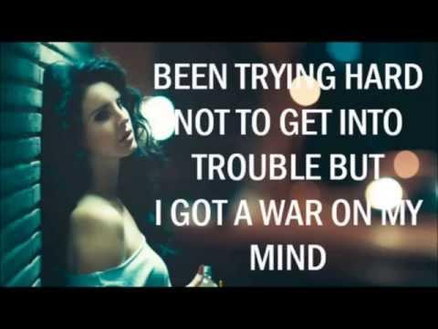 top-lana-del-rey-lyrics/quotes