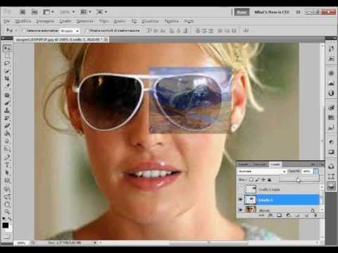 Download Adobe Photoshop CC v14.0 - Mac OS X …